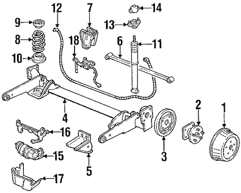2001 Chrysler Concorde Repair Manual also 2012 Hyundai Elantra Radio Wiring additionally Audi A6 Timing Belt Parts Diagram moreover 2002 Chrysler 300m Fuse Box Diagram besides 1999 Chrysler 300m Module Diagram. on chrysler lhs suspension diagram
