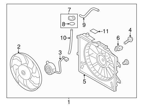 Ac Thermostat Switch Location further Honda Accord Clutch Switch Location moreover Watch furthermore 2006 Mazda 3 Wiring Diagram Pdf besides 2013 Hyundai Veloster Engine. on hyundai electric fan wiring diagram