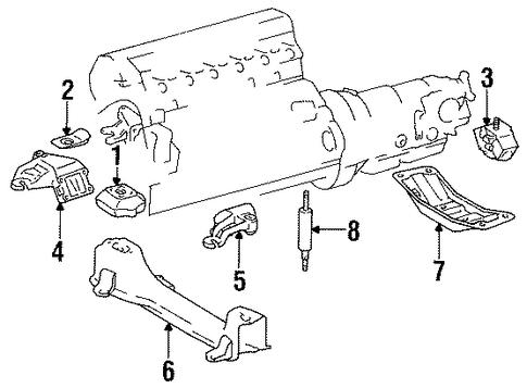 1976 porsche 911 wiring diagram 1986 porsche 911 wiring