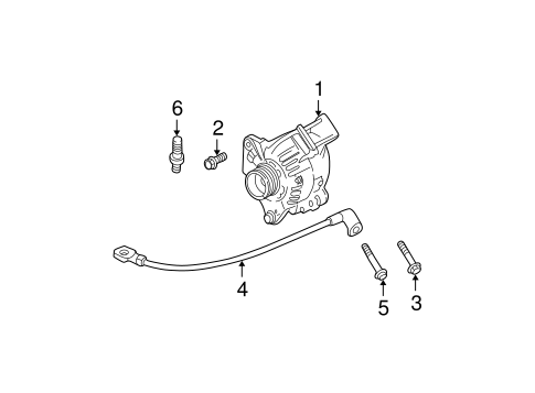 2000 Deville Speed Sensor Wire Diagram likewise Overhead Console Scat as well Cadillac 2008 Srx Location Iat Sensor in addition  additionally 2001 Cadillac Deville Thermostat Location. on cadillac deville dts interior