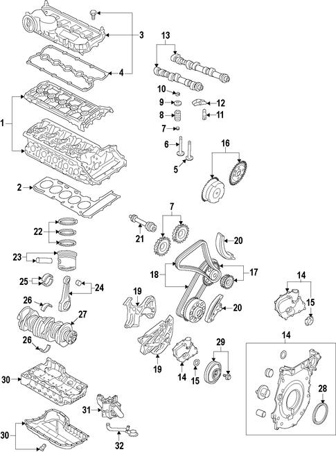 Diagram Of How A 1992 Oldsmobile 88 Transmission Is Removed besides 1065613 12v To Both Neg And Pos Side Of Coil in addition Desenhos De Carros 4 moreover 14966 Bandas De Freno De Mano Trasera Izquierda additionally Oem Passat Wheels. on 1990 volkswagen fox