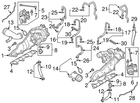 Mazda Rx7 Wiring Diagram further R6s Wiring Diagram as well Audi Q7 Abs Wiring Diagram in addition 2013 Suzuki Kizashi Wiring Diagram as well Wiring Diagram For A Guitar. on rx8 radio wiring harness