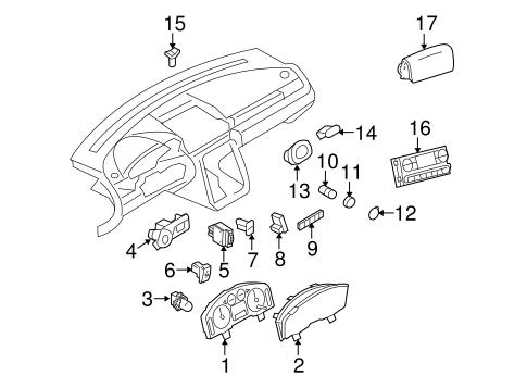 Adjustable Brake Pedal Scat