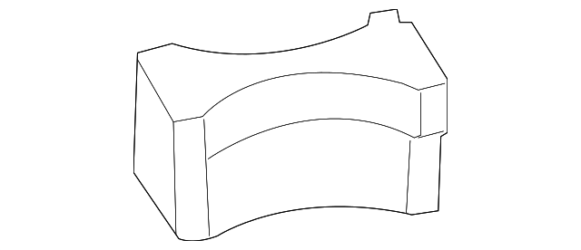 Cup Holder - Toyota (66991-04020)