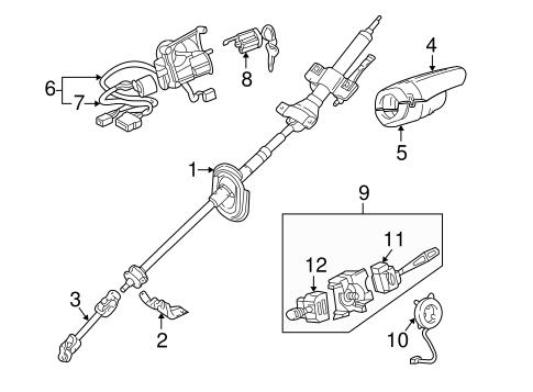 wiring diagram for 2003 mitsubishi eclipse gs wiring