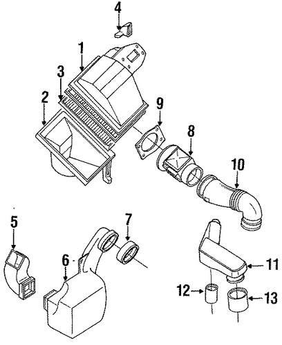 Index also Interior Accessories together with Subaru Justy Ignition Wiring Diagram besides Brake Kits besides How To Remove Wipers From A 1986 Subaru Xt. on 1989 subaru gl