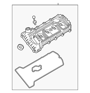 2014 Hyundai Accent Headlights in addition Azera Engine Diagram in addition Jaguar X Type Fog Light Wiring Diagram also Volkswagen Golf Brake Wiring Diagram likewise Fuse Box And Relay Images For 2006 Jeep Liberty Limited. on hyundai veracruz wiring diagram