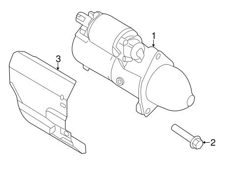 2014 kia sorento parts catalog