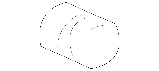 Wheel Nut - Acura (90304-SA5-013)