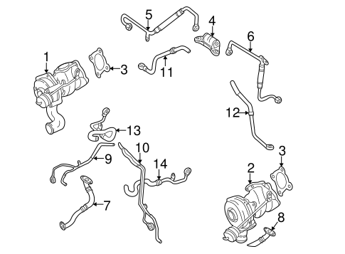 2001 Audi A6 2 7t Engine Diagram on diagram vacuum 2 7t