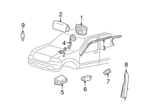 Dodge Ram Hemi L Serpentine Belt Diagram