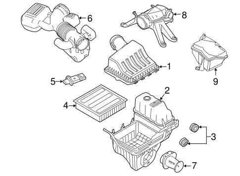 ab91814dd71667bd51ae6008d45863ef dodge sprinter schematics dodge find image about wiring diagram,Wiring Schematics For Duramax