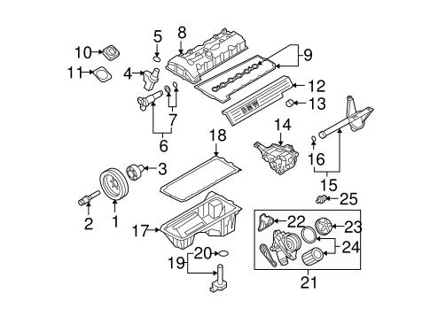 Bmw 128i Engine additionally Lamborghini Aventador Engine Diagram furthermore Audi S5 3 0 Engine in addition Bmw E90 Door further Bmw 128i Fuse Box Diagram. on bmw 135i fuse box diagram
