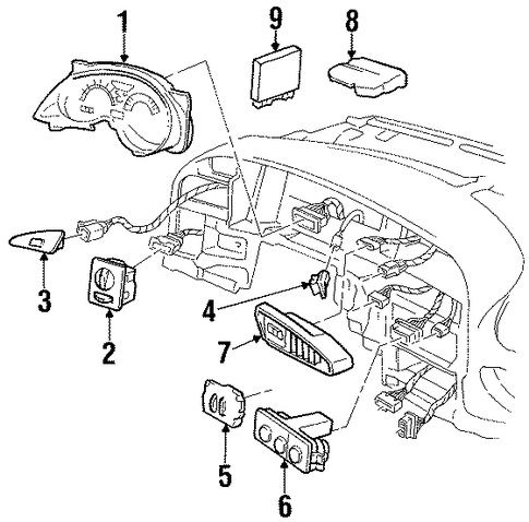 Supercharger Scat as well Beltchev07 furthermore 2009 10 Truck Wiring Diagram 521029 together with 2004 Pontiac Bonneville 3 8 Engine Diagram Html additionally Controls Scat. on chevy 5 3 supercharger