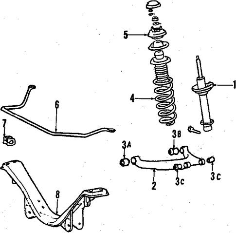 Wiring Diagram Mg Td besides T8991491 Need vacuum routing moreover 1988 Toyota Corolla Fuse Box Diagram besides Mitsubishi 4g93 Engine additionally Land Rover Defender Td5 Wiring Diagram Pdf. on mitsubishi starion engine