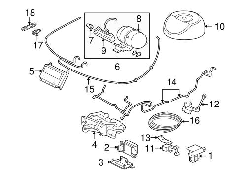jaguar s type 4 0 v8 engine diagram engine wiring diagram