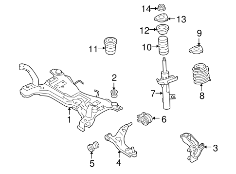 Fluids as well Chevy 400 Engine Diagram V8 furthermore 561542647275890571 additionally 355 Chevy Engine Diagram together with Engine Cradle With. on ls1 power steering pump diagram