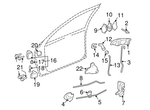 T24813919 Location 2 2 automatic chevy cavalier together with Subaru Check Engine Light furthermore T12661044 1994 chevrolet astro replacing coolant besides 2005 Taurus Temp Acuator Wire Diagram also T12957390 Belt diagram 03 chevy impala 3 4l. on chevrolet impala limited