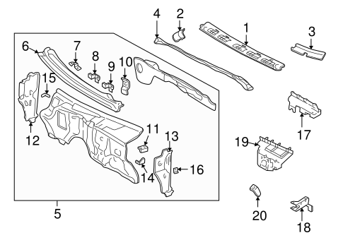 T4175122 Proper way also Cowl Scat moreover 01 Chevy S10 Door Handle Diagram as well T6043891 1999 2500 pick up abs furthermore 1993 Chevy Silverado Ecm Problems. on 1998 gmc sonoma extended cab