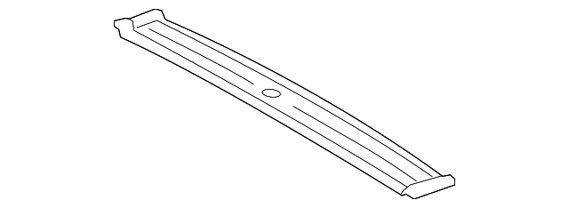 Roof Reinforced - Toyota (63103-33010)