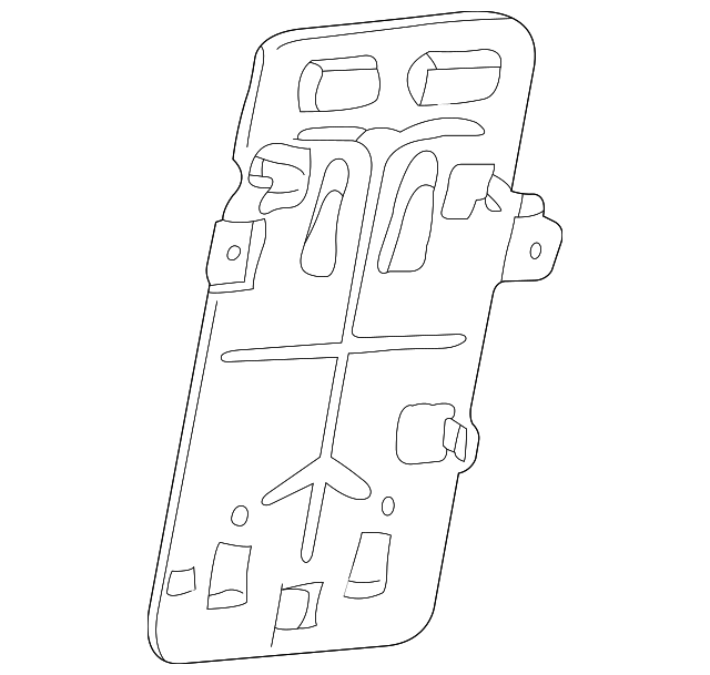 26041997 as well Cars Coloring Pages as well 351764988568 as well 25936904 additionally Cars 100. on fastest chevy truck