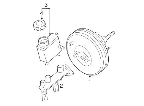Wiring Harness For Mgb as well Harley Switchback Wiring Diagram likewise Wiring Diagram For Engine Decoder likewise Bmw Light Bulbs as well 1971 MG MIDGET MARK III 71 WIRING DIAGRAM 282575861932. on harley dash wiring
