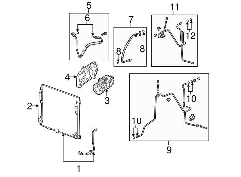 Bmw E28 Suspension Diagram likewise Air Brake Booster in addition Hydraulic Brake Valve Application also Air Base  pressor also 99 Blazer Abs Wiring Diagram. on bendix air brake diagram