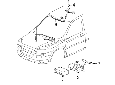 Electrical  ponents Scat moreover 1352230 furthermore MB14205 additionally schematicdiagrams   s le Diagrams 1 2011 10 2001 Ford F250 gif also P 0900c1528008bf26. on 150 amp maxi fuse