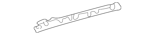 Spacer - Toyota (66414-12030)