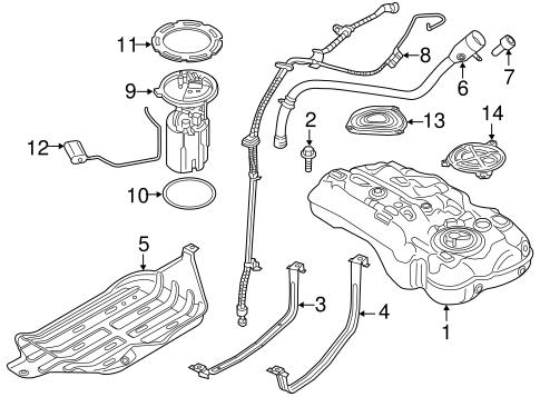 2015 jeep wrangler engine cover 2015 jeep wrangler engine