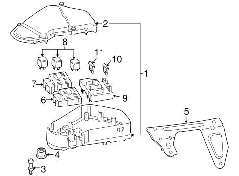Porsche 928 Fuel Pump Wiring Diagram further 1986 Pontiac Grand Prix Fuel Pump Location together with Porsche Engine Size together with 1984 911 Wiring Harness Diagram likewise Porsche 918 Spyder Engine Diagram. on porsche 928 wiring diagram free