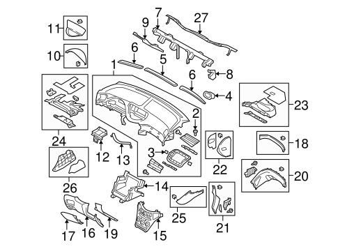 2 Sd Blower Motor Wiring
