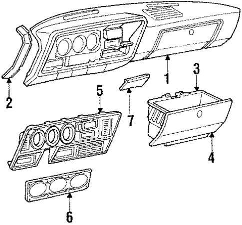S10 Truck Wiring Diagram Lights