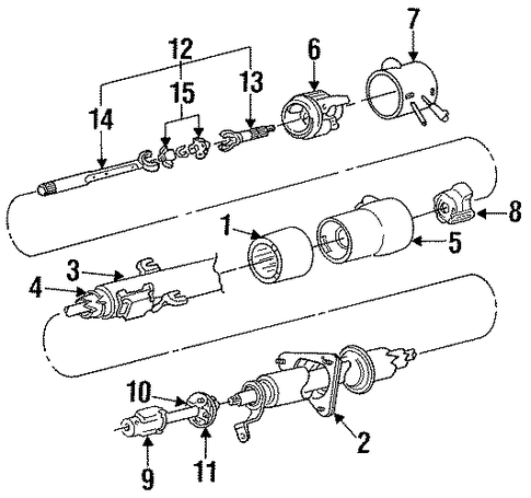 Wiring Diagrams also Dodge Ram Transfer Case Problems furthermore 4210382 likewise Car Motor Diagram additionally Dodge Avenger D er Location. on dodge ram blueprint