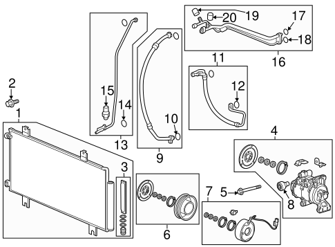 Enclave Wiring Harness further Tj Fuse Box further Chevy Cruze Wiring Harness moreover Jeep 3 7l Engine Wiring Diagrams as well Where To Get Snap Wire Harness Cover. on painless wiring harness jeep wrangler