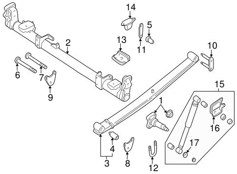 7688890a2ce868220a44f4d18e491941 1997 jaguar xk8 fuse diagram 1997 find image about wiring,2000 Nissan Quest Fuse Box Diagram