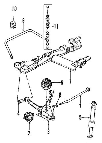 buick riviera parts catalog