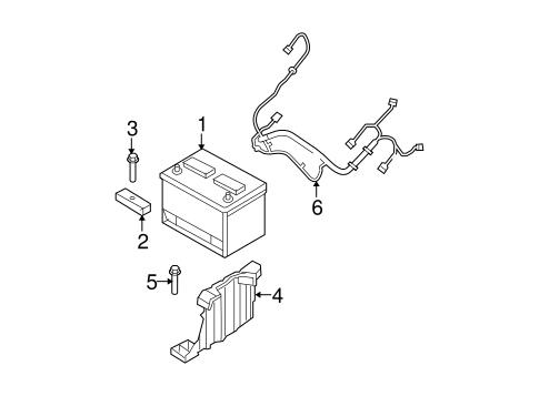 battery for 2014 jeep wrangler