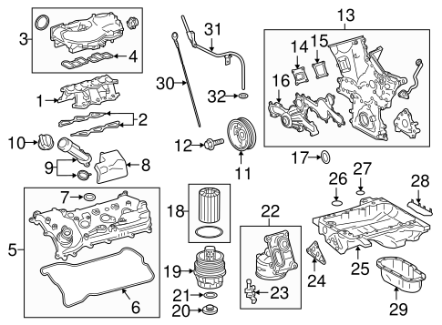 Guide Tube - Toyota (11452-0P050)