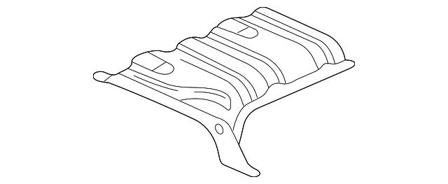 2006 honda civic spark plugs replacement