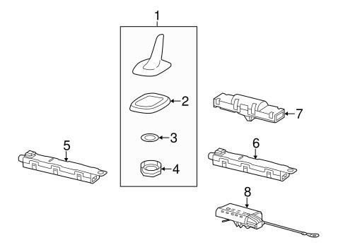 mitsubishi montoya wiring diagram mitsubishi discover your 2003 mitsubishi montero alternator wiring diagram 2003