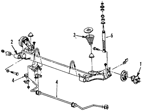 Chevy 4 3 Throttle Body Diagram besides 2seqk 1987 Jeep  anche Stalling Sputtering Fuel Filter Throttle Body in addition 92 Chevy 350 Engine Diagram in addition Pontiac Firebird 2001 Pontiac Firebird Radiator Fan Runs All The Time together with Cadillac 4 9l Engine Diagram. on 1989 chevy throttle body diagram