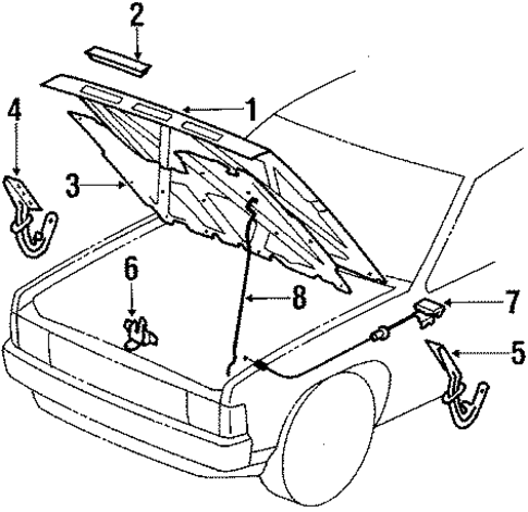 Mazda 6 Cd Player Wiring Diagram additionally 1997 Ford Explorer Air Conditioning System Circuit And Schematics Diagram in addition Wiring Diagram For 2006 Pontiac G6 Gtp likewise 2008 Nissan Altima Fuse Diagram besides Kia Sportage Wiring Diagram Pdf. on 2001 infiniti stereo wiring diagram