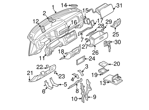 3 Upgrade Engine Parts in addition 111378566822 moreover Saturn Seat Parts Diagram further Dodge 3500 2008 6 7 Radio Wiring Diagram in addition Sloan Parts Catalog. on hyundai replacement parts catalog