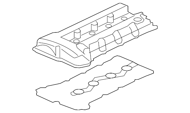 2003 mitsubishi outlander wiring diagram clutch html