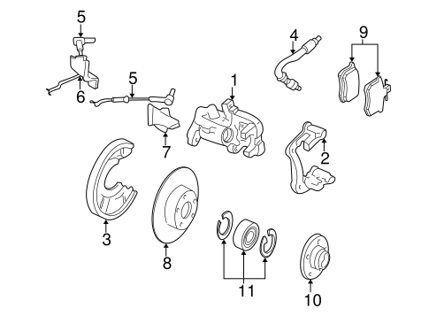 584a2782f2e552dda6afab3791a50b8a 1974 volkswagen super beetle parts 1974 find image about wiring,Wiring Diagram For 1974 Vw Super Beetle