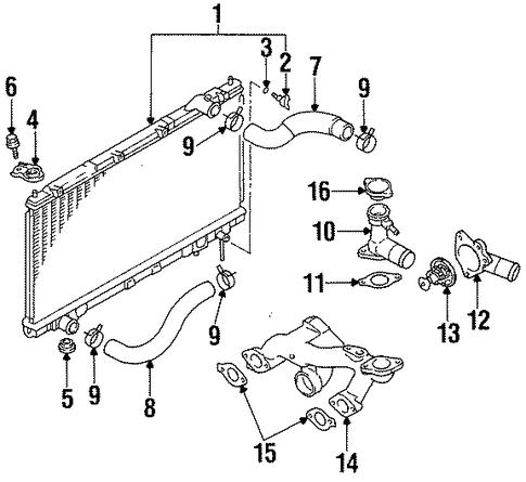 1999 bmw z3 audio wiring harness with Bmw X5 Alternator Wiring Diagram on Chrysler Condenser Wiring likewise 2003 Bmw X5 Headlight Wiring Diagram besides Bmw Seat Wiring Harness moreover 2000 Grand Am Radio Wiring Diagram moreover Wiring Diagram Bmw X5 E70.