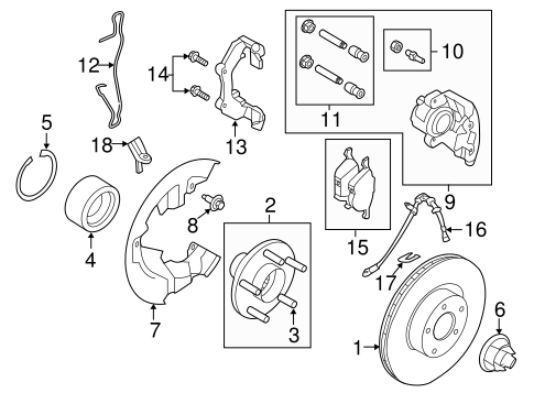 362 Squeaky Brakes Heads Up Fix Coming 4 Print