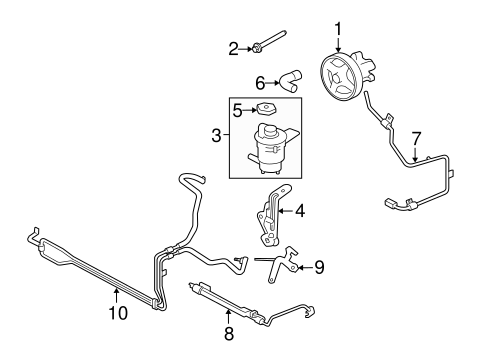68 Camaro Rear Suspension Diagram in addition 1968 Camaro Parking Ke Cable Diagram moreover 66 Ford F100 Wiring Diagram On 69 as well Richard Ehrenberg additionally Chevelle Steering Column Diagram. on 1969 chevelle front wiring diagram