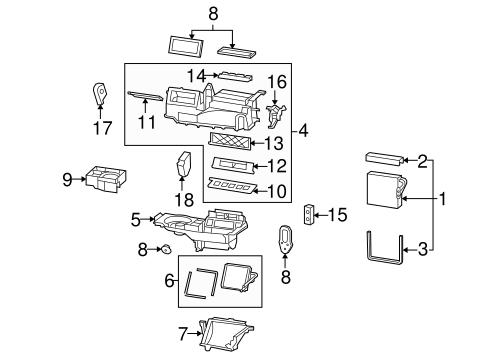 6 Volt Heater Relay